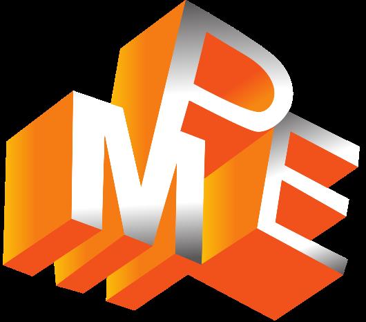 Les Constructions MPE inc.